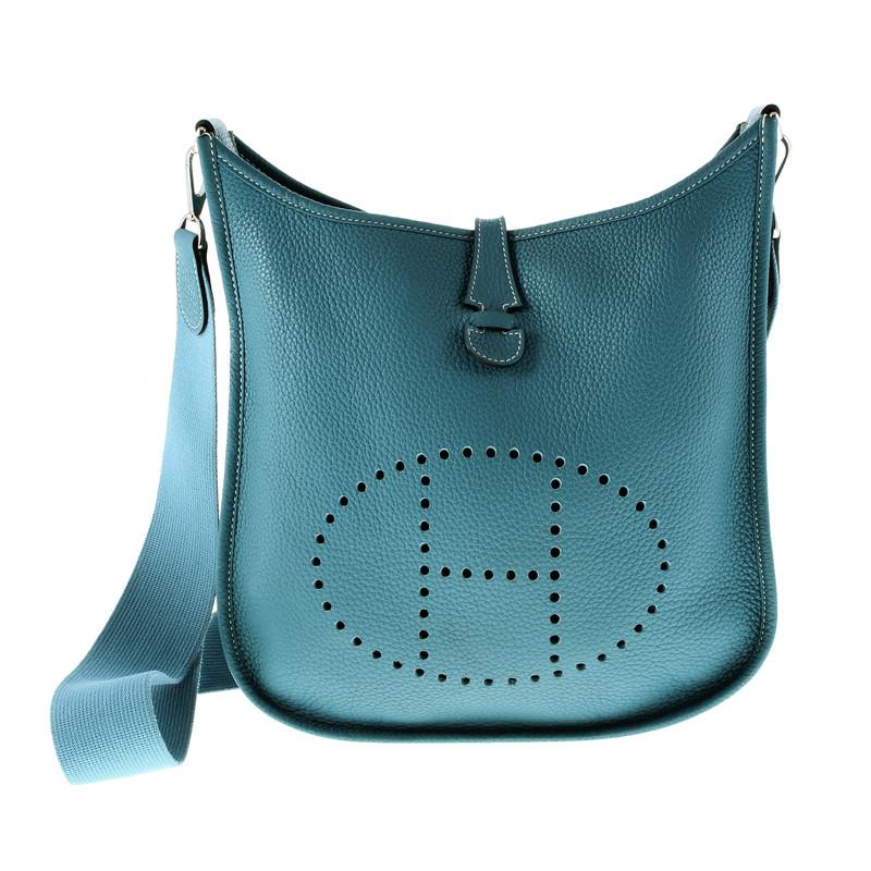 Hermes Taschen Price