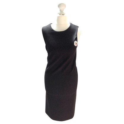 Halston Heritage Dress