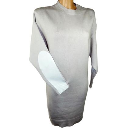 Stella McCartney Oversize knitted dress