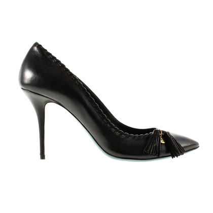 Patrizia Pepe  Pumps in Nero