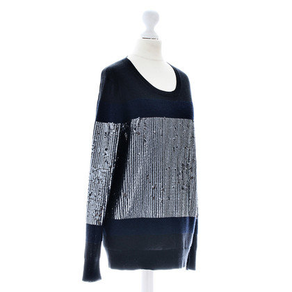 3.1 Phillip Lim Sweater with sequins