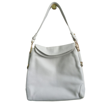 Aigner Soft leather bag
