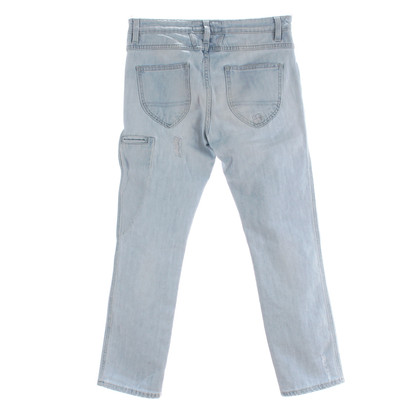 Closed Bright jeans