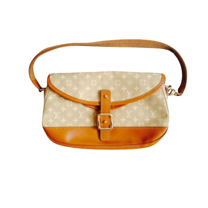 Louis Vuitton Monogram of mini Lin Marjorie