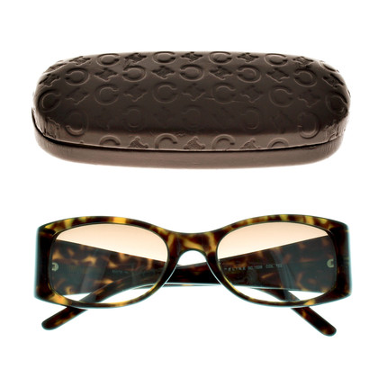 Céline Sunglasses with mottle