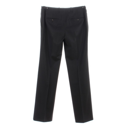 Golden Goose Business pants with ties