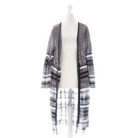 Missoni Elegant long Cardigan