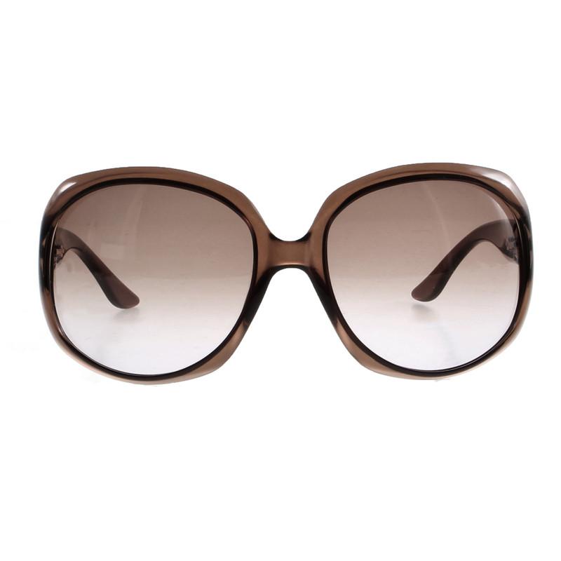 christian dior sonnenbrille glossy 1 second hand. Black Bedroom Furniture Sets. Home Design Ideas