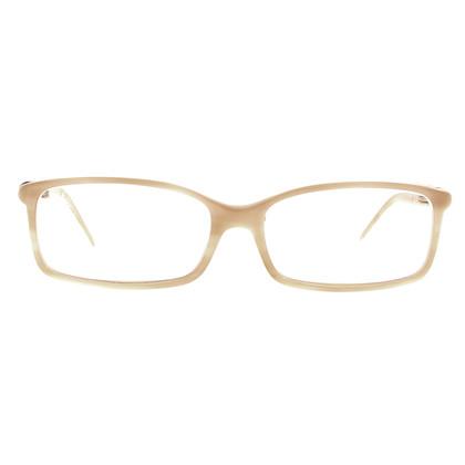 Ferre Brillengestell
