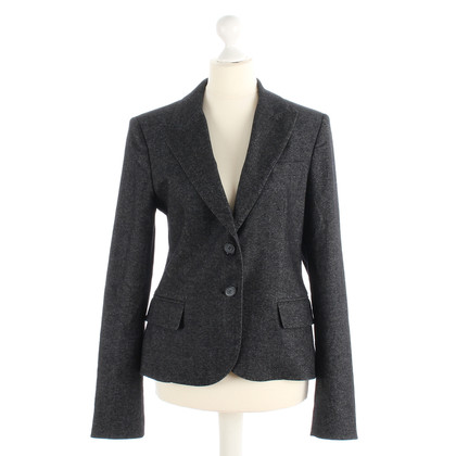 D&G Blazer di Heather