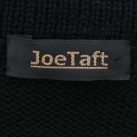 Joe Taft Jacket with lapel