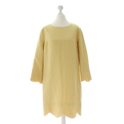 Chloé Gele jurk
