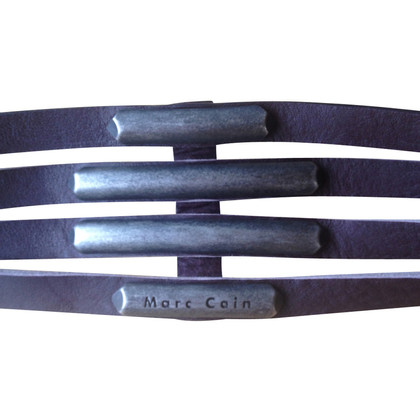 Marc Cain Purple belt