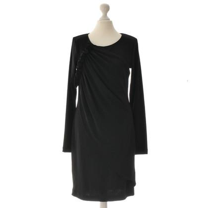 Moschino Black dress