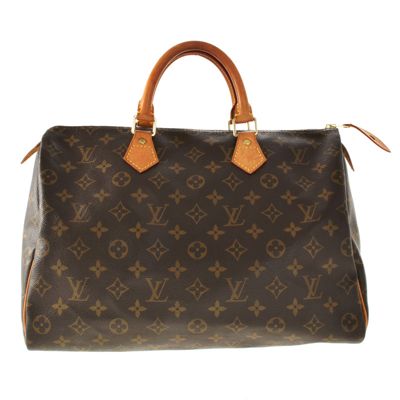 Louis vuitton compra louis vuitton di seconda mano a 450 for Amazon borse louis vuitton