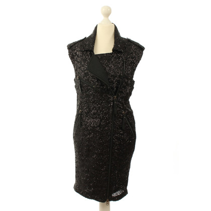 Karl Lagerfeld Dress with sequins