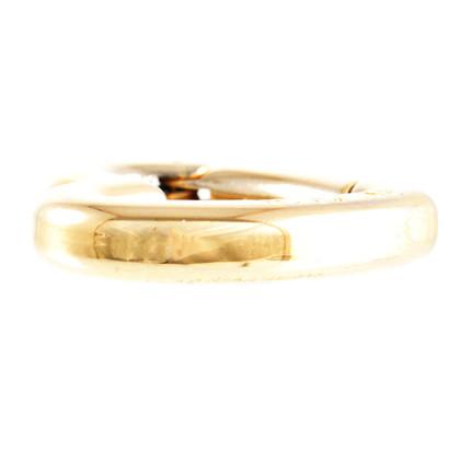 "Moschino Key ring ""Heart"""