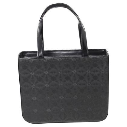Andere Marke Schwarze Handtasche