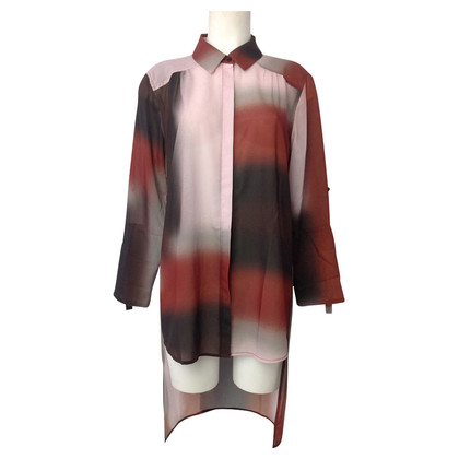 Reiss Nieuw: 'Desiree' blouse
