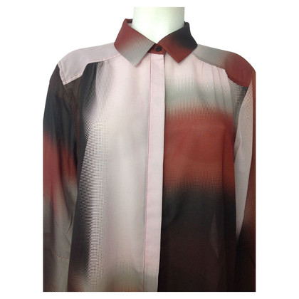 Reiss New: 'Desiree' blouse