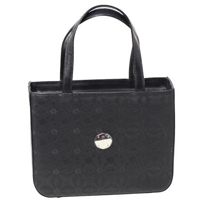 Other Designer Black handbag