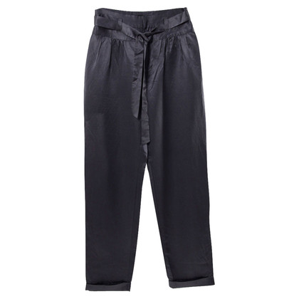 Marc by Marc Jacobs Silk Pants