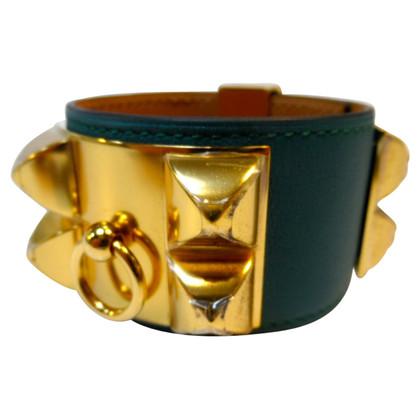 Hermès Armband CDC
