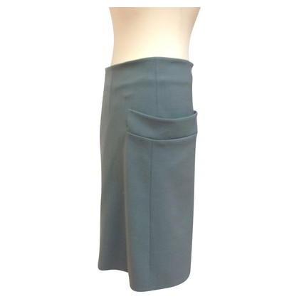 Chloé Skirt with pockets