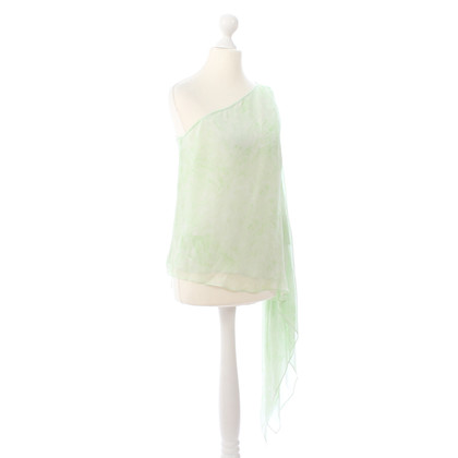 Robert Rodriguez Top in mint