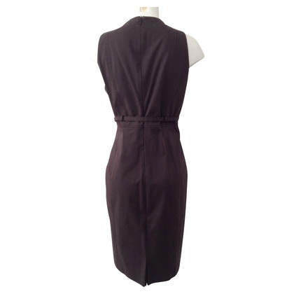 Hugo Boss Brown dress