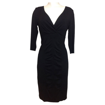 Ella Singh Black dress