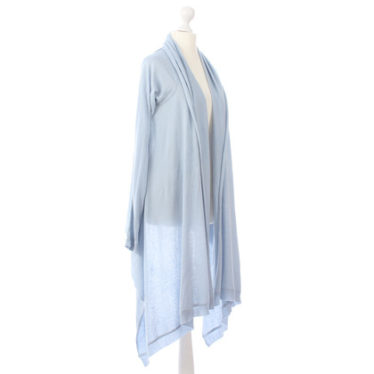 DKNY Cardigan in light blue