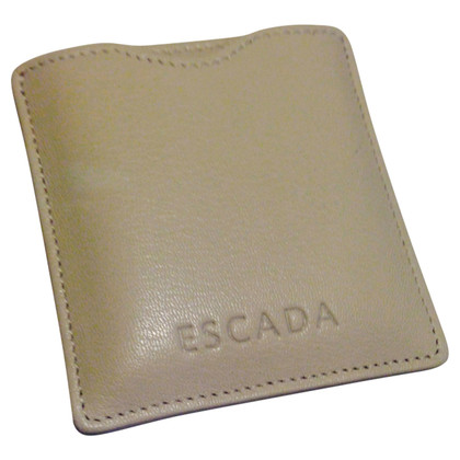 Escada photo case