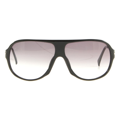 Giorgio Armani Sunglasses with black case