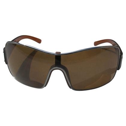 Prada Prada sunglasses unisex