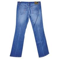 JOOP! jeans brillante
