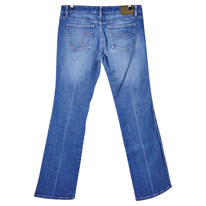JOOP! heldere jeans