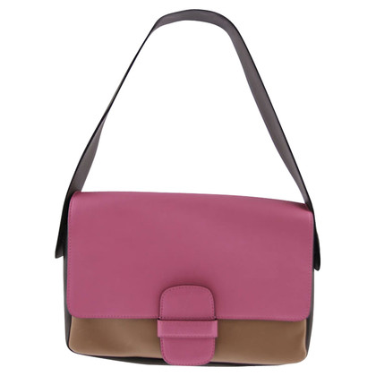 Marc Jacobs Borsa multicolore