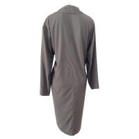 Lanvin Cappotto grigio