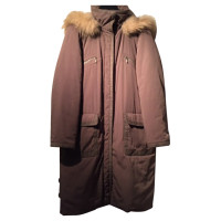 Laurèl Winter coat by Laurèl in GR 42-44 / XL
