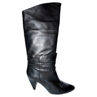 Belle by Sigerson Morrison Stylish Womens boots from Belle by Sigerson Morrison