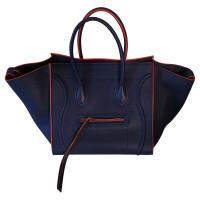 Céline Celine handbag phantom