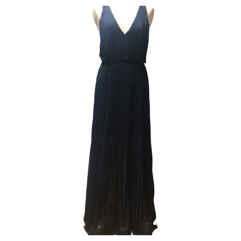 Alice + Olivia Evening dress