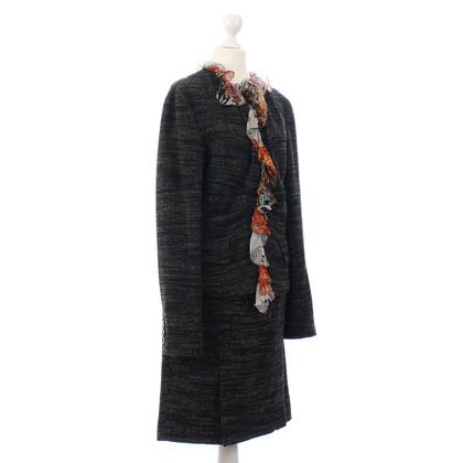 Dolce & Gabbana Costume di tweed