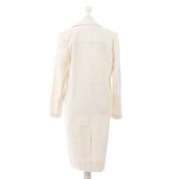 Yves Saint Laurent Robe lin