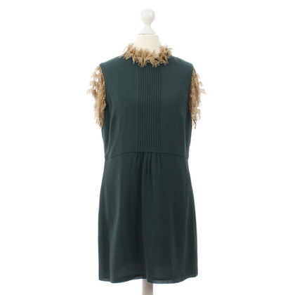 Twenty8Twelve Zijden jurk