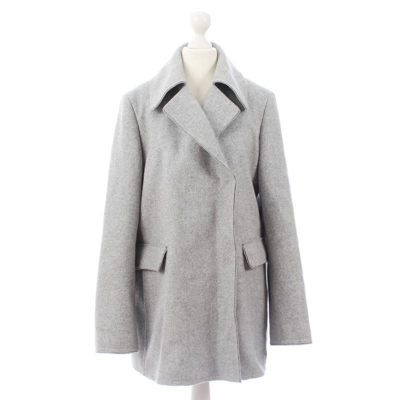Strenesse Cappotto grigio
