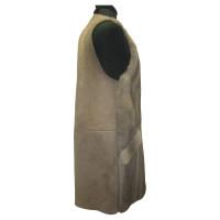 Other Designer Mink vest