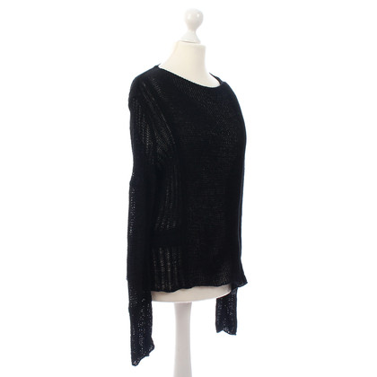Lala Berlin Cardigan nero