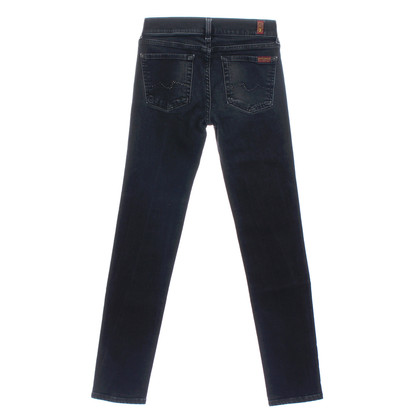 "7 For All Mankind Jeans ""Roxanne"""